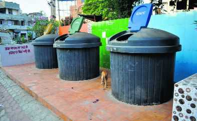 Civic body's sanitation project to curtail expenses by  Rs 10 lakh