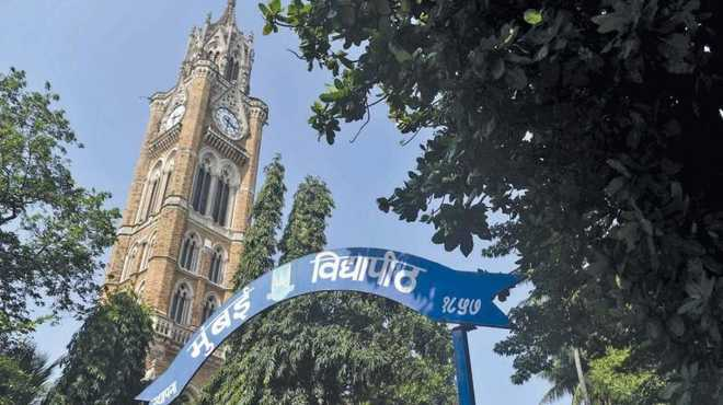 IB alert on Chinese presence in Indian universities, colleges