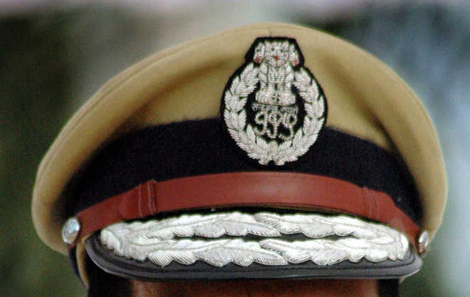 Notification put on hold; DSPs won't be moved out of Chandigarh