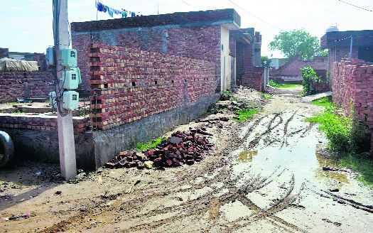 PDA, MC to regularise illegal colonies soon