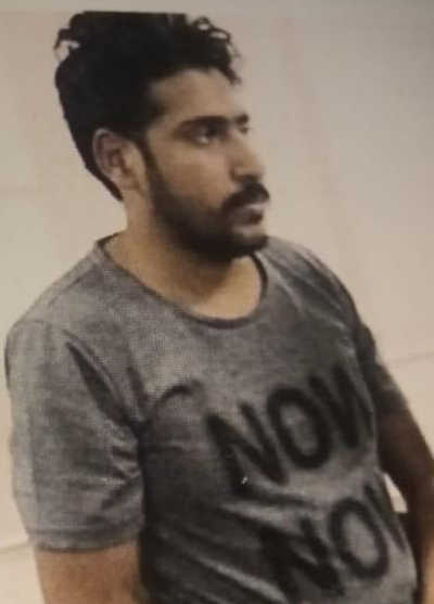 Undertrial thrashes cop, flees from Mohali court