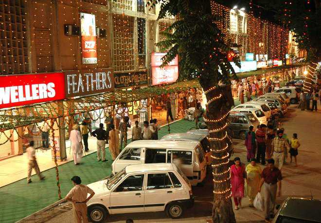 For 24X7 shops, look at the other side of midnight