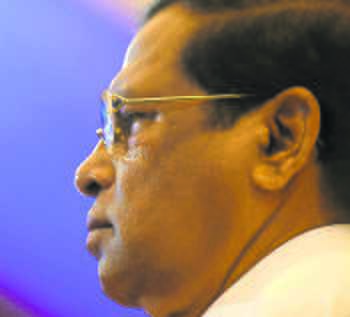 Speaker backs sacked PM, Lanka in turmoil