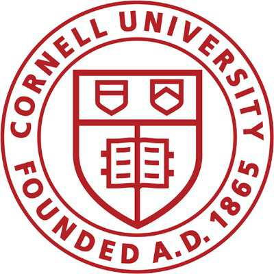 Cornell cuts ties with China's Renmin university over student crackdown