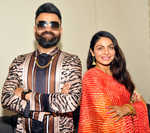 Punjabi films content-driven