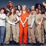 'Orange Is the New Black' to end with season 7