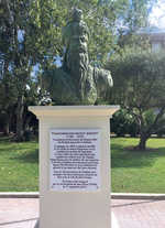 Sikh history in French Riviera