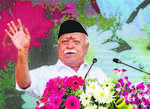 Bring law to build Ram temple at Ayodhya: Bhagwat
