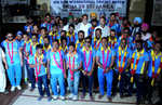 Blind cricketers from India, Sri Lanka in face-off today