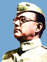75th anniversary of Azad Hind govt: PM to join flag-hoisting ceremony at Red Fort