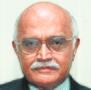 Vappala Balachandran