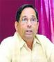 Madhav Godbole