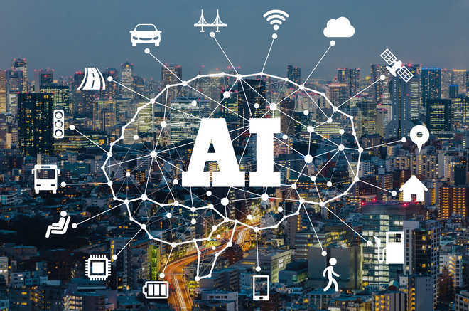 Scientists create AI agents to decode cause of religious conflict