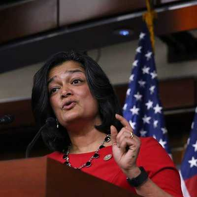 All 4 Indian-American members of Congress re-elected