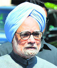 Note ban scars getting more visible now: Cong