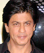 Another plea against SRK for hurting Sikh sentiments