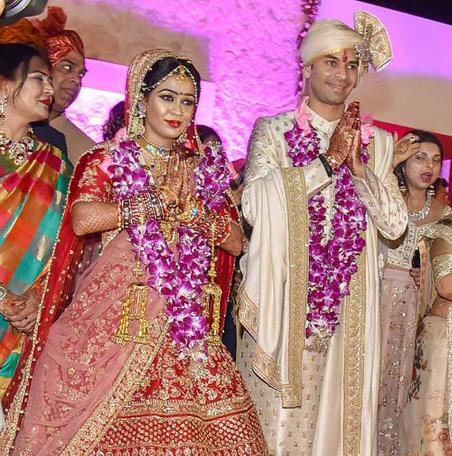 Won't return home till family backs divorce: Tej Pratap Yadav