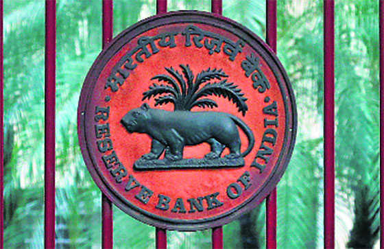 No RBI 'capital transfer',  govt for 'fix on reserves'