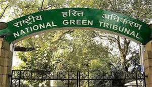 Rs 50-cr NGT fine on Punjab over river pollution