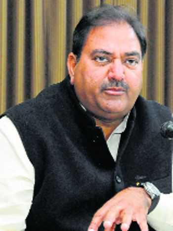 Focus shifts to Jind as INLD family feud intensifies