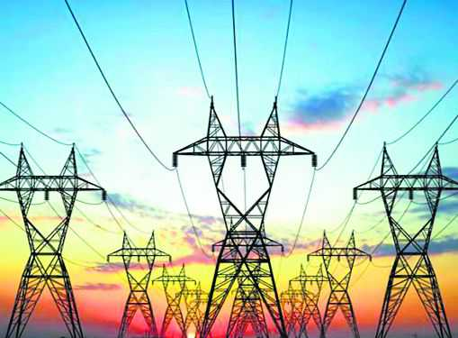 Short-circuiting states in power reforms