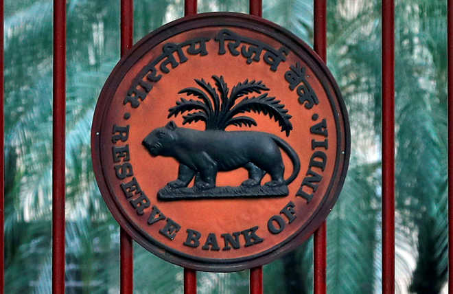 Expert panel to look into issues concerning capital surplus: RBI