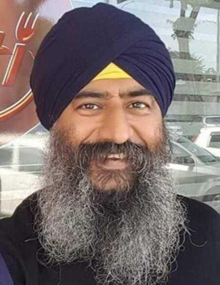 Malaysian Sikh dies in Patiala mishap