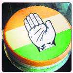 Congress fields bigwigs in first Rajasthan list; Gehlot, Pilot, Joshi, Vyas in fray