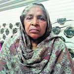 '84 riots: Woman who lost kin identifies Sajjan