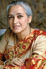Nafisa Ali diagnosed with stage-3 cancer