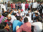 Abohar MC sanitation workers call off agitation