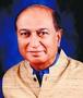 G Parthasarathy