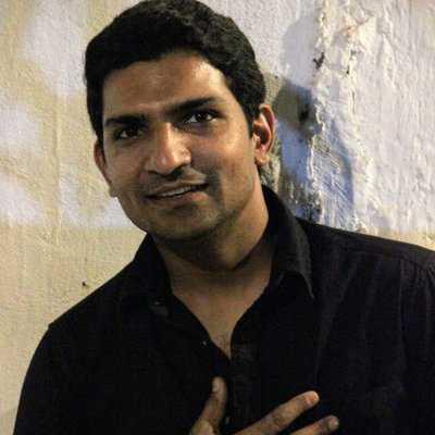 Jatin Sarna's Bunty in 'Sacred Games' will be back in Season 2