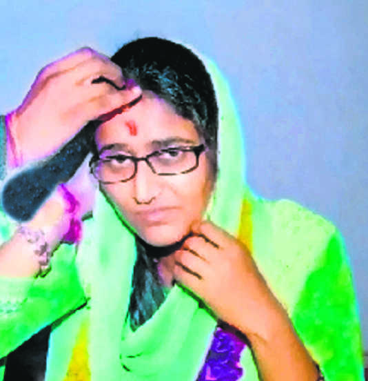 Death for Hisar honour killing