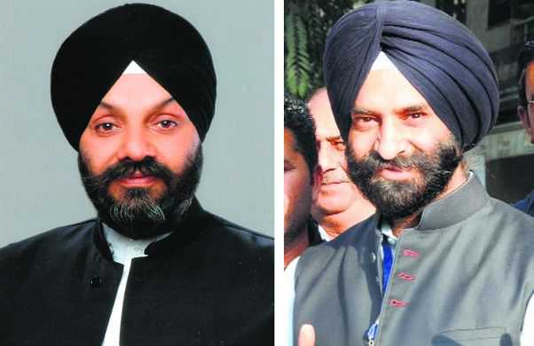 DSGMC chief, gen secy likely to resign today