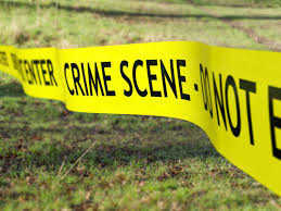 Man kills labourer, fakes own death for insurance money