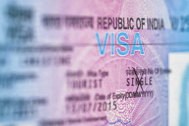 Forged Indian, Afghan visa stamps, documents recovered in Pakistan