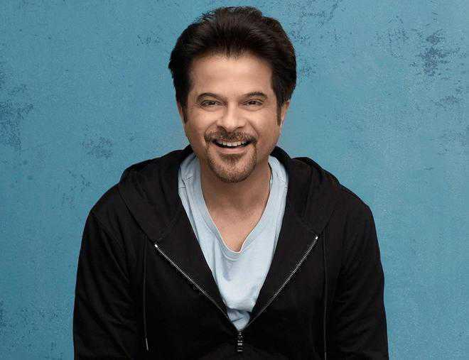 Was offered to play lead opposite Sridevi in 'Chaalbaaz': Anil Kapoor