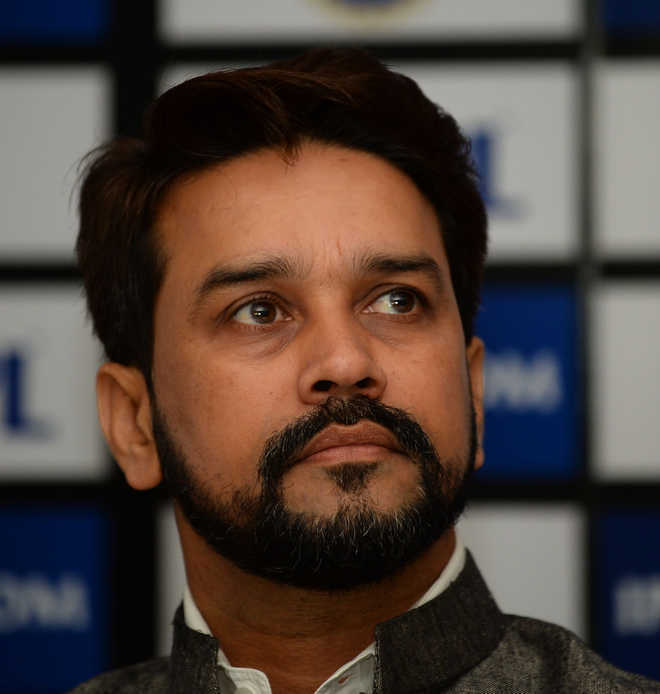 SC quashes second FIR against Anurag Thakur, others in HPCA case