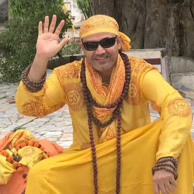 18 million fans answer Sehwag on Twitter about their love for country