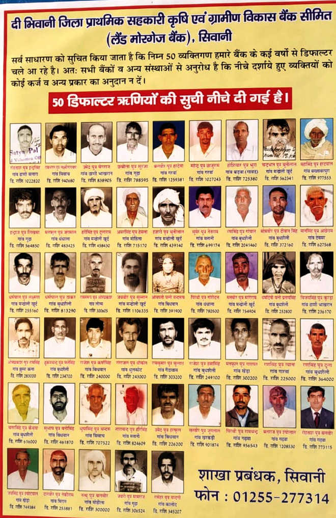 Image result for farmers posters haryana