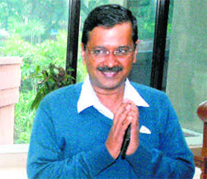 AAP to 'take call' on coalition later this month