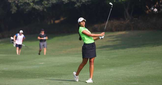 LET Golf: Record 7 Indians reach final stage of Q-School