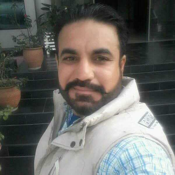 Jassi killing: Canada allows extradition of mother, uncle