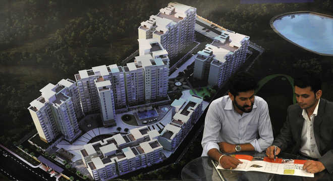 Affordable for residential; flexible for office