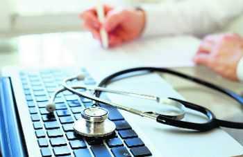 Pak losing Afghan medical tourism to North India