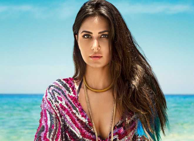 katrina opts out of remo d souza s dance film
