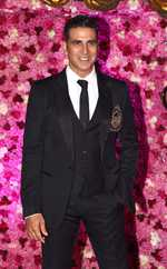 Salman is richest Indian celebrity