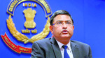 Verma, Asthana were fighting like cats: Govt