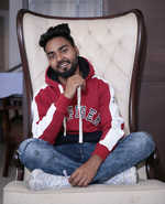 City lyricist's song is 'most popular' number of year
